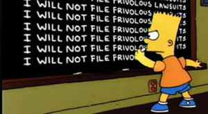 bart_frivolous_lawsuit